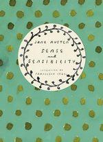 Sense and Sensibility : Vintage Classics Austen Series - Jane Austen