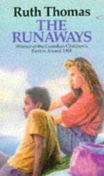 The Runaways - Ruth Thomas