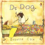 Dr. Dog - Babette Cole