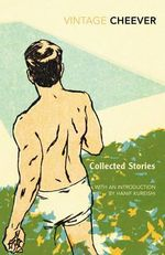 Collected Stories - John Cheever