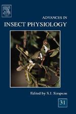 Advances in Insect Physiology : Vol. 31