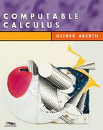 Computable Calculus - Oliver Aberth