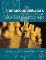 Immunopotentiators in Modern Vaccines - Virgil E. Schijns