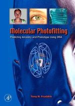Molecular Photofitting : Predicting Ancestry and Phenotype Using DNA - Tony Frudakis