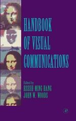 Handbook of Visual Communications