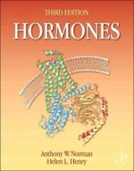 Hormones - Anthony W. Norman