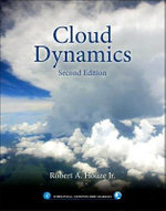 Cloud Dynamics - Robert A. Houze
