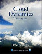 Cloud Dynamics - Robert A. Houze