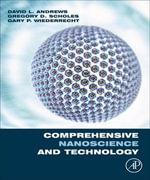 Comprehensive Nanoscience and Technology, Five-Volume set : Online Version