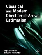 Classical and Modern Direction-of-Arrival Estimation