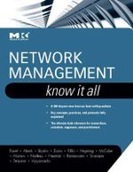 Network Management : Know it All