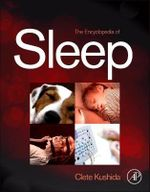 Encyclopedia of Sleep : New Interdisciplinary Essays