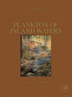 Plankton of Inland Waters : A Derivative of Encyclopedia of Inland Waters