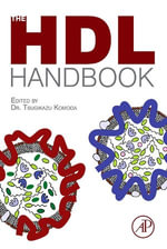 The Hdl Handbook : Biological Functions and Clinical Implications