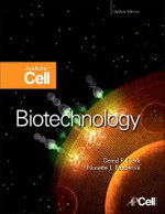 Biotechnology : Academic Cell - David P. Clark