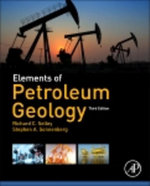 Elements of Petroleum Geology - Richard C. Selley