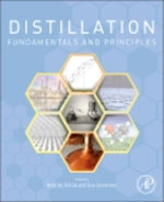 Distillation : Fundamentals and Principles