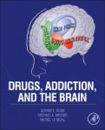 Drugs, Addiction, and the Brain - George F. Koob