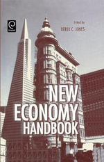 New Economy Handbook : The Way ahead