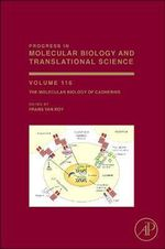 The Molecular Biology of Cadherins : Current Research and Future Trends