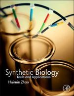 Synthetic Biology : Tools and Applications