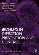 Biofilms in Infection Prevention and Control : A Healthcare Handbook
