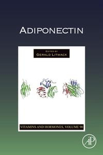 Adiponectin