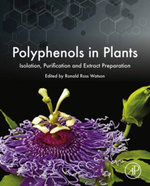 Polyphenols in Plants : Isolation, Purification and Extract Preparation