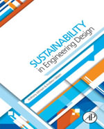 Sustainability in Engineering Design - Anthony Johnson