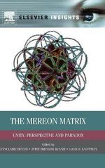 The Mereon Matrix : Unity, Perspective and Paradox