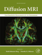 Diffusion MRI : From Quantitative Measurement to In vivo Neuroanatomy
