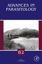 Advances in Parasitology : Atlas of Surgical Pathology