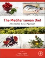 The Mediterranean Diet : An Evidence-Based Approach