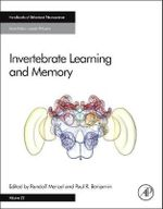 Invertebrate Learning and Memory : The Biology of Bird Migration