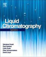 Liquid Chromatography : Applications