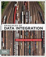 Principles of Data Integration - Alon Halevy