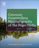 Cenozoic Foraminifera Biostratigraphy of the Niger Delta - Ajibola Oyebamiji