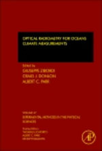 Optical Radiometry for Ocean Climate Measurements