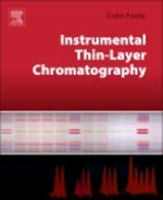 Instrumental Thin-Layer Chromatography - Colin Poole