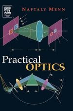 Practical Optics - Naftaly Menn