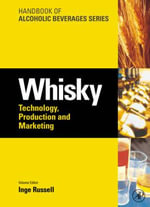 Whisky : Technology, Production and Marketing