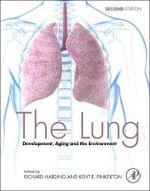 The Lung : Development, Aging and the Environment
