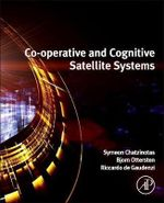 Understanding Satellite Navigation - Rajat Acharya
