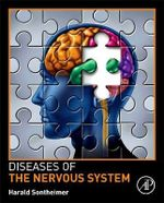 Diseases of the Nervous System - Harald Sontheimer