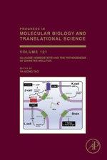 Glucose Homeostatis and the Pathogenesis of Diabetes Mellitus