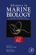 Advances in Cephalopod Science : Biology, Ecology, Cultivation and Fisheries