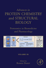 Proteomics in Biomedicine and Pharmacology