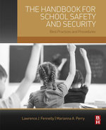 The Handbook for School Safety and Security : Best Practices and Procedures - Lawrence Fennelly