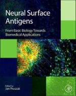 Neural Surface Antigens : From Basic Biology Towards Biomedical Applications