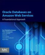Oracle Databases on Amazon Web Services : A Foundational Approach - Thiru Sadagopan